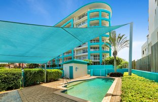 Picture of 10/77 Marine Parade, Redcliffe QLD 4020