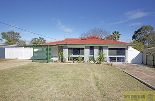 Picture of 8 Kingia Place, Pinjarra WA 6208