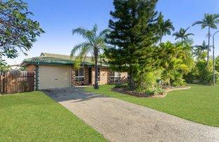 12 Montserrat Street, Kirwan QLD 4817