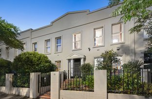 Picture of 10 Ievers Street, Parkville VIC 3052