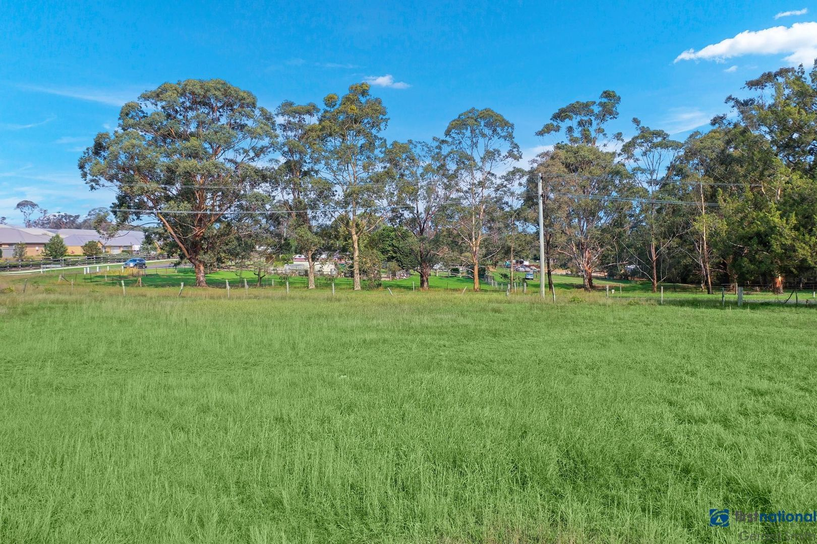 Lot 1, 17-25 Bell Street, Thirlmere NSW 2572, Image 1