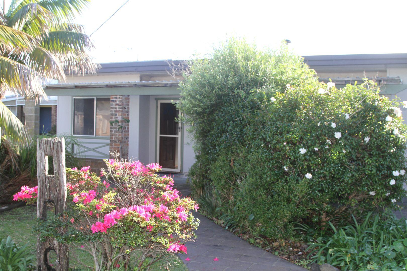 23 Lamond Street, Currarong NSW 2540, Image 0