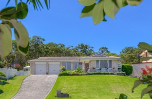 Picture of 48 Kalani Road, Bonnells Bay NSW 2264