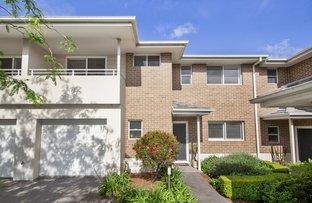 Picture of 5/28-30 Roberts Street, Jannali NSW 2226
