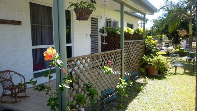 15 Carr Cres, Lucinda QLD 4850, Image 0