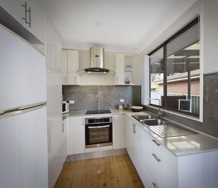 25 Ahina Avenue, Budgewoi NSW 2262, Image 1