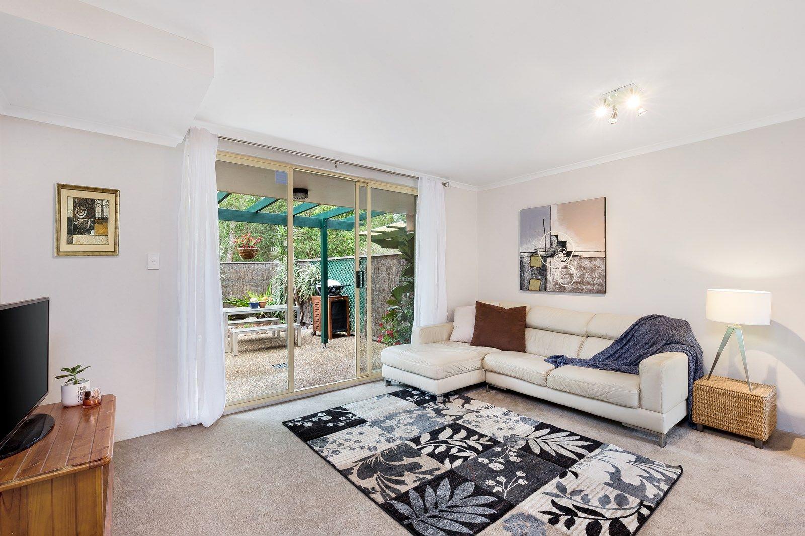 58/28 MacPherson Street, Warriewood NSW 2102, Image 2