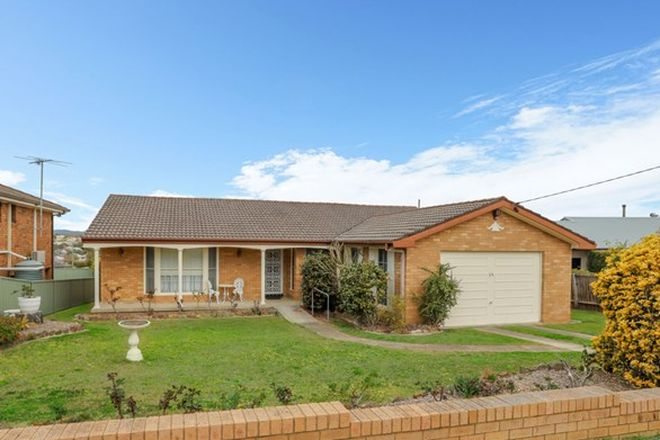 Picture of 35 View Street, CESSNOCK NSW 2325