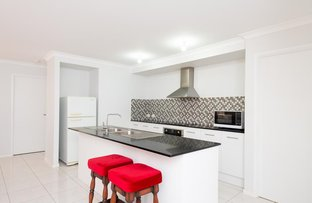 Picture of 6 Kelly  Street, Corindi Beach NSW 2456