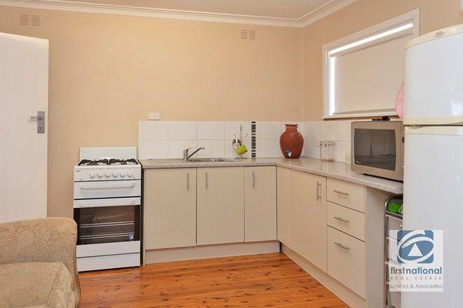 Picture of 5/1009 Wewak Street, NORTH ALBURY NSW 2640