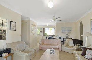 14/3 Lind Avenue, Palm Beach QLD 4221
