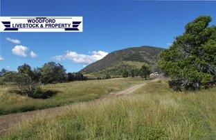 47 Kropps Road, Mount Archer QLD 4514