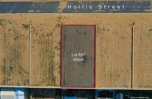 Picture of 857 Hollis  Street, Bullsbrook WA 6084