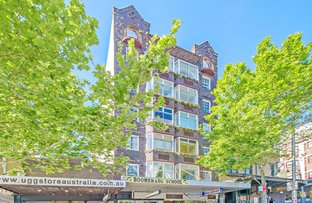 Picture of 224-226 Williiam  Street, Woolloomooloo NSW 2011