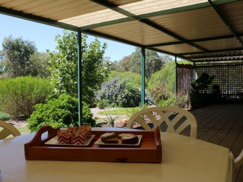 Lot 91 Redcourte Road, Bakers Hill WA 6562, Image 0