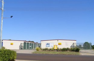 Picture of 42 Northcott Crescent, Alstonville NSW 2477