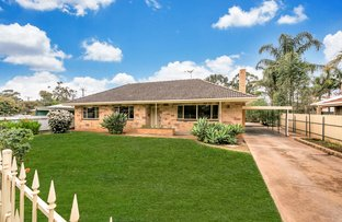 Picture of 5 Twelftree Parade, Blakeview SA 5114