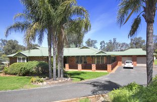 Picture of 8 Herden Road, Tamworth NSW 2340