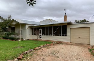 Picture of 2 Bank Street, Hillston NSW 2675