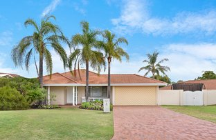 Picture of Acheson Crescent, Woodvale WA 6026