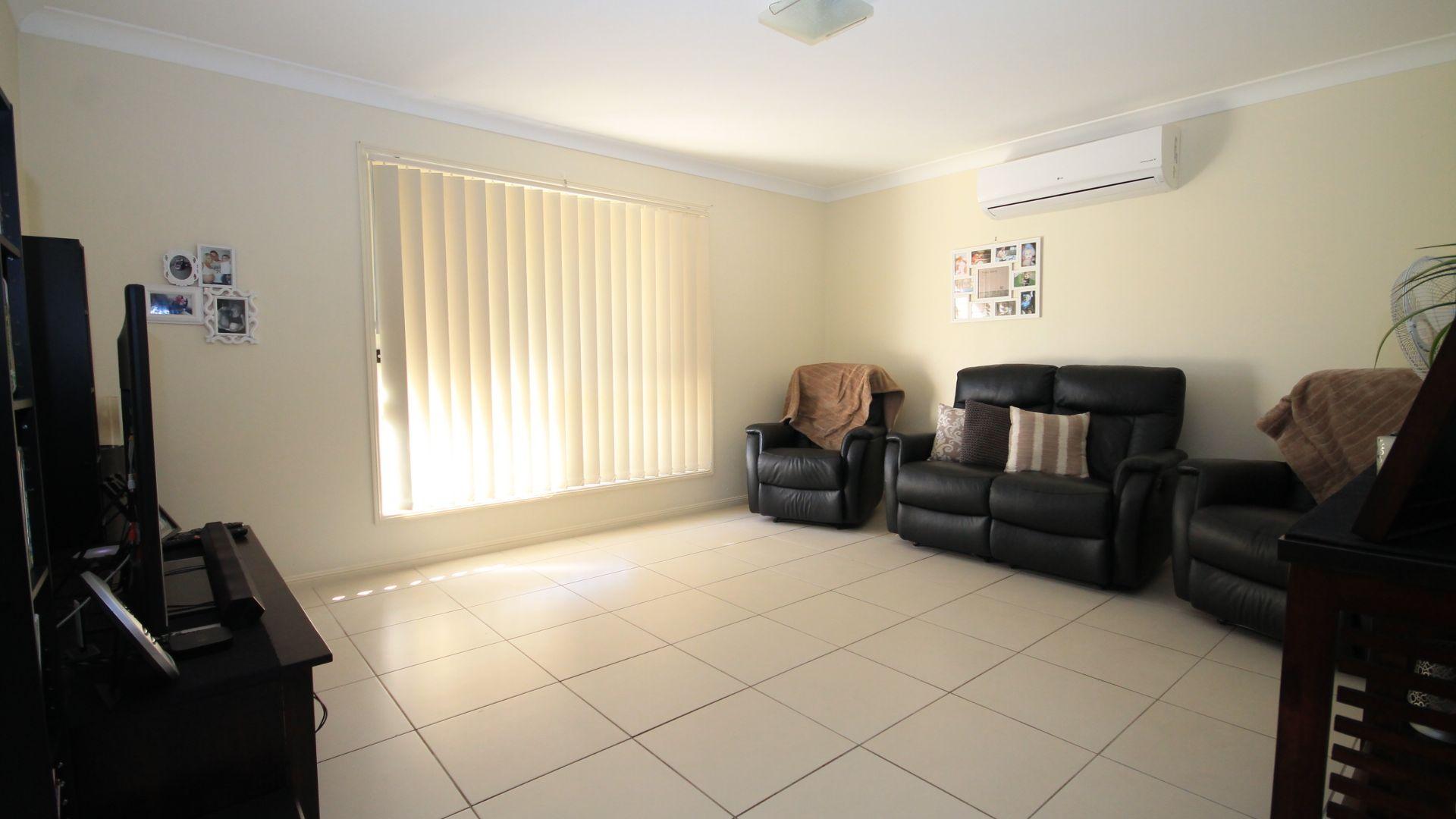 37 Woodrose Road, Morayfield QLD 4506, Image 1