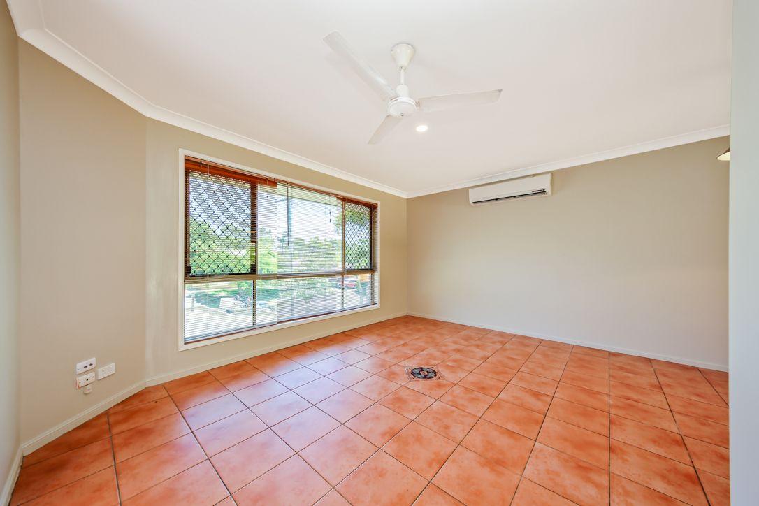 10 Viewbank Street, Beenleigh QLD 4207, Image 2