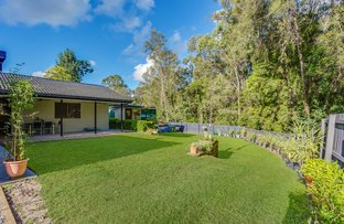 Picture of 7 Pappas Way, Carrara QLD 4211