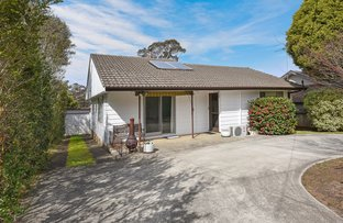 Picture of 44 Darley Street, Katoomba NSW 2780