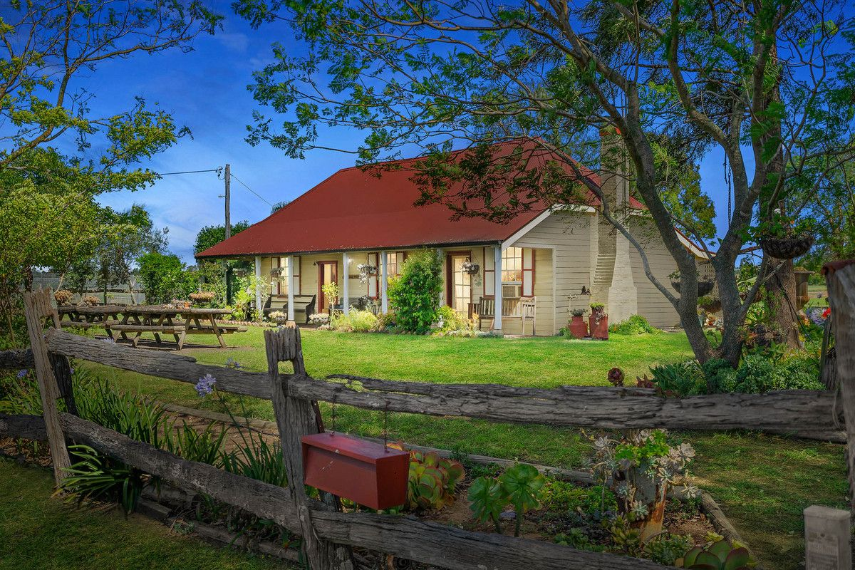 108 Pitt Town Ferry Road, Wilberforce NSW 2756, Image 0