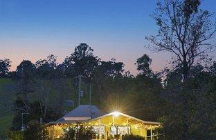 Picture of 602 Gradys Creek Road, Gradys Creek NSW 2474