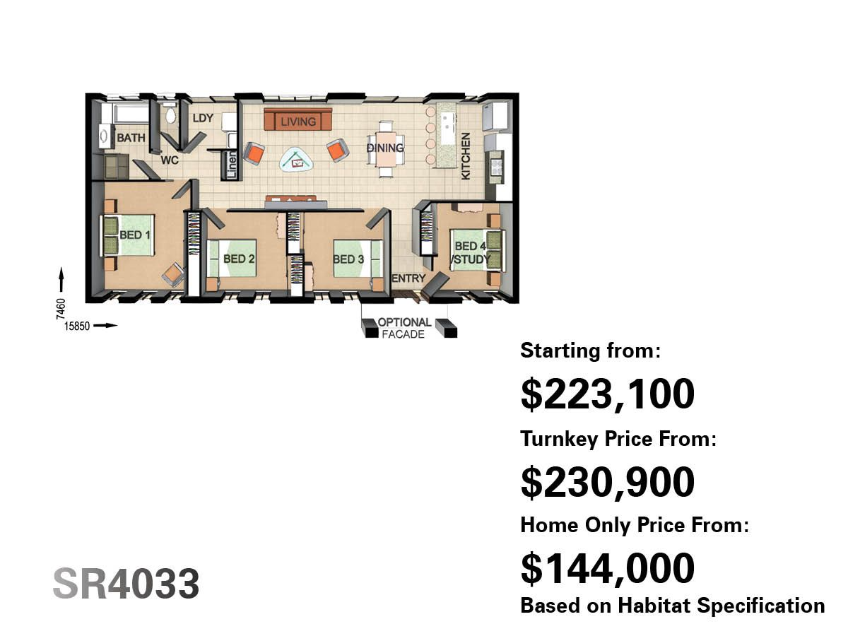 Lot 21 Hodgson Street, Maryvale QLD 4370, Image 1