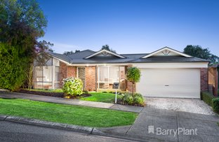 Picture of 6 The Circuit, Lilydale VIC 3140