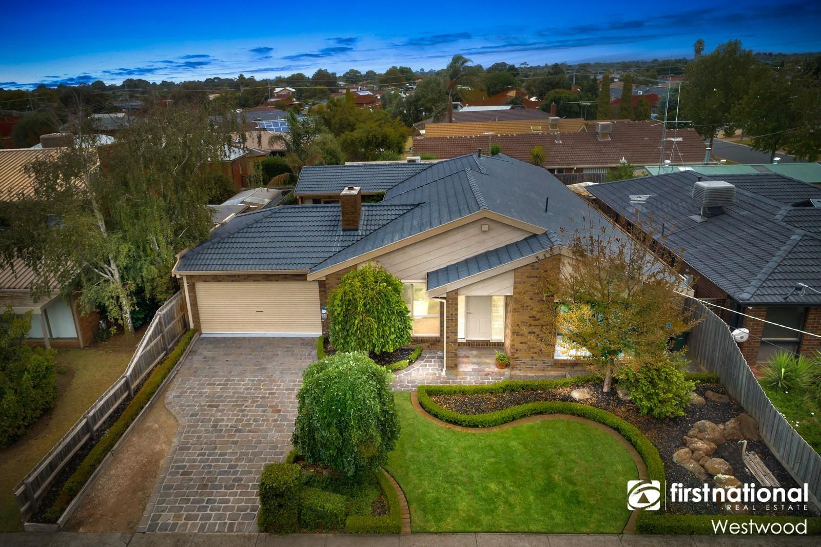 23 Outlook Drive, Werribee VIC 3030, Image 0