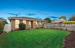 Picture of 1/9 Crinan Street, Kilsyth VIC 3137
