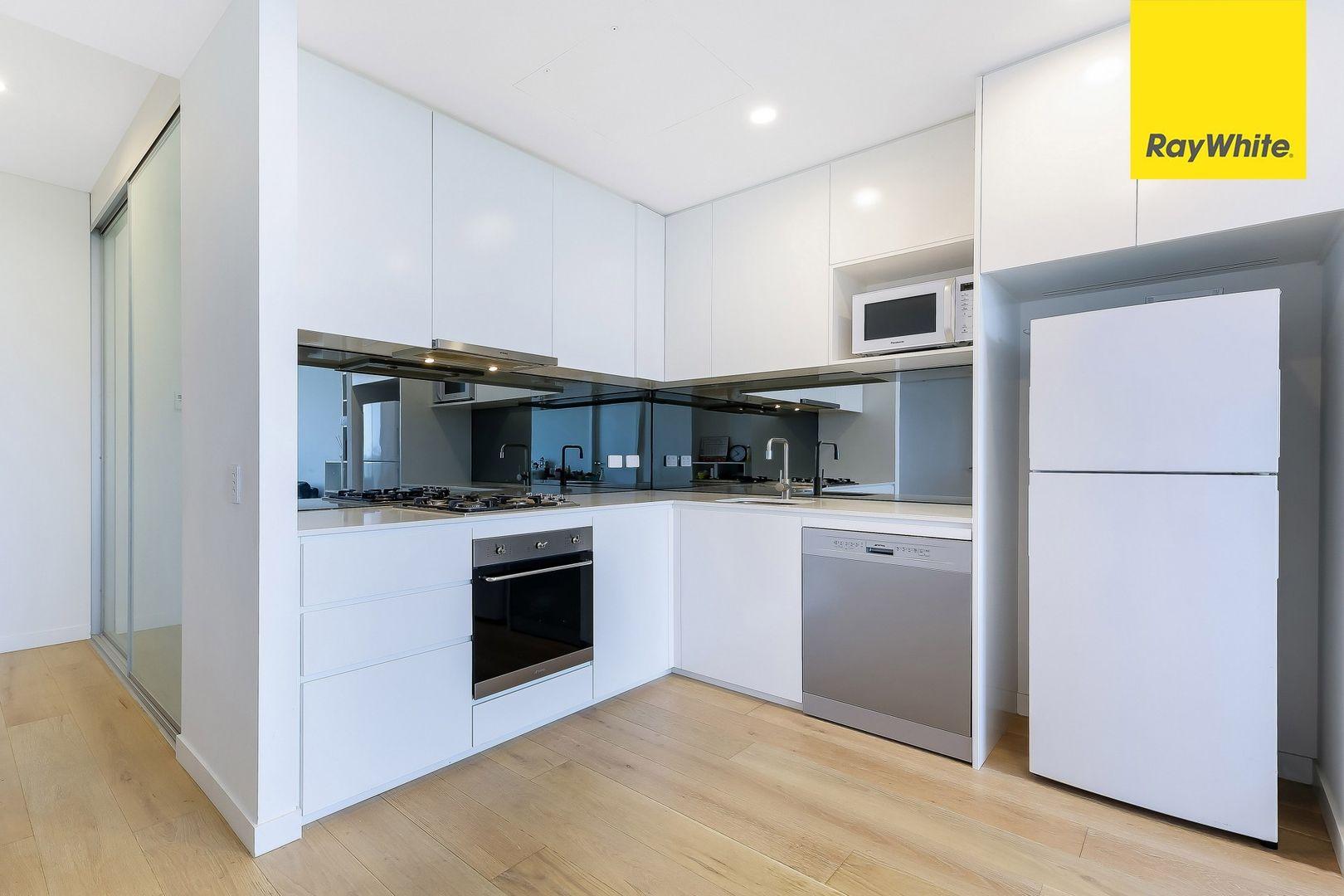 A1907/22 Cambridge Street, Epping NSW 2121, Image 1