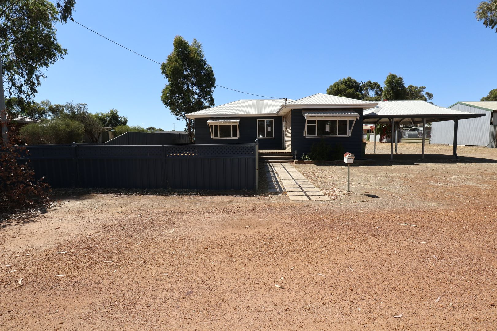 4 Tasman Street, Wagin WA 6315, Image 1