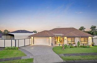 Picture of 1 Possum Street, Warner QLD 4500