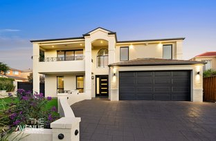 Picture of 2 Townsend Circuit, Beaumont Hills NSW 2155