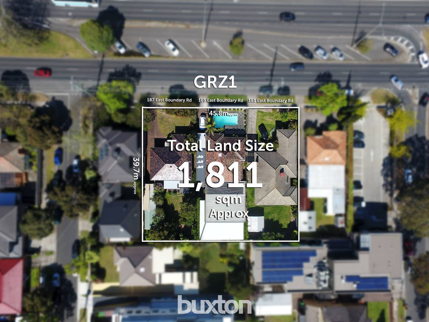 183-187 East Boundary Road, Bentleigh East VIC 3165, Image 0
