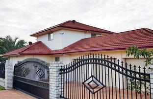 Picture of 90 Serviceton Avenue, Inala QLD 4077