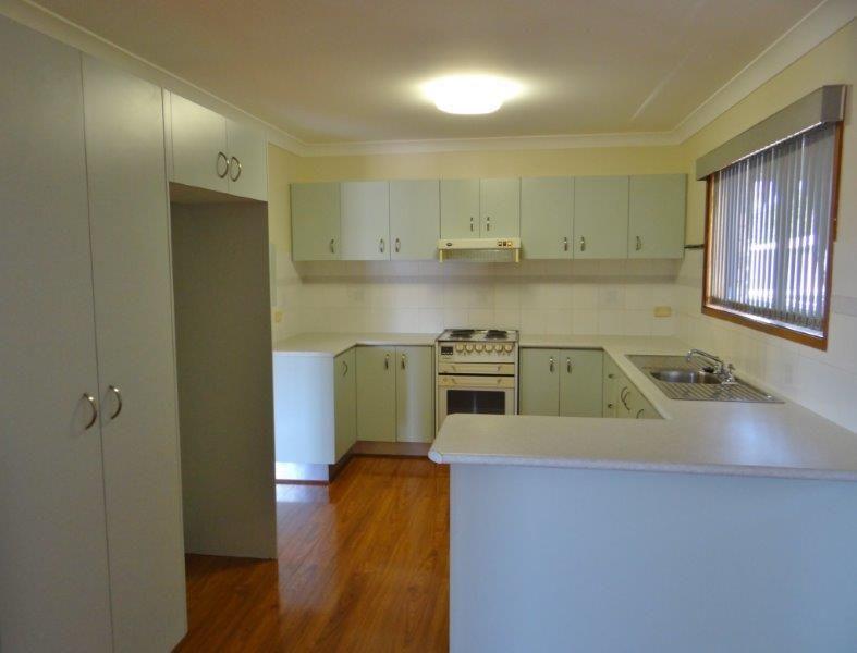 145 Victoria Street, Adamstown NSW 2289, Image 1