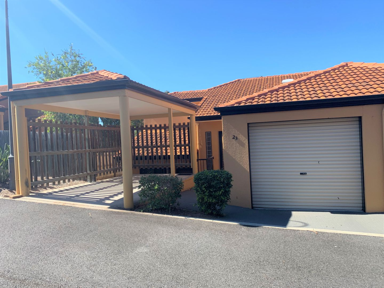 23/250 Sumners Road, Riverhills QLD 4074, Image 1