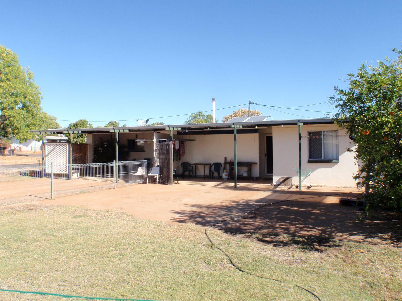 1 & 2/70 Joan Street, Mount Isa QLD 4825, Image 0