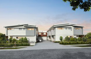 Picture of 7/17-19 Regent Street, Caloundra QLD 4551