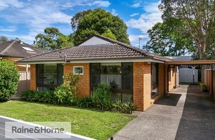 Picture of 39 Pozieres Avenue, Umina Beach NSW 2257