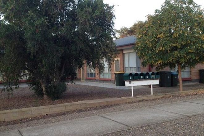 Picture of Unit 6/56 Hill Street, MURRAY BRIDGE SA 5253
