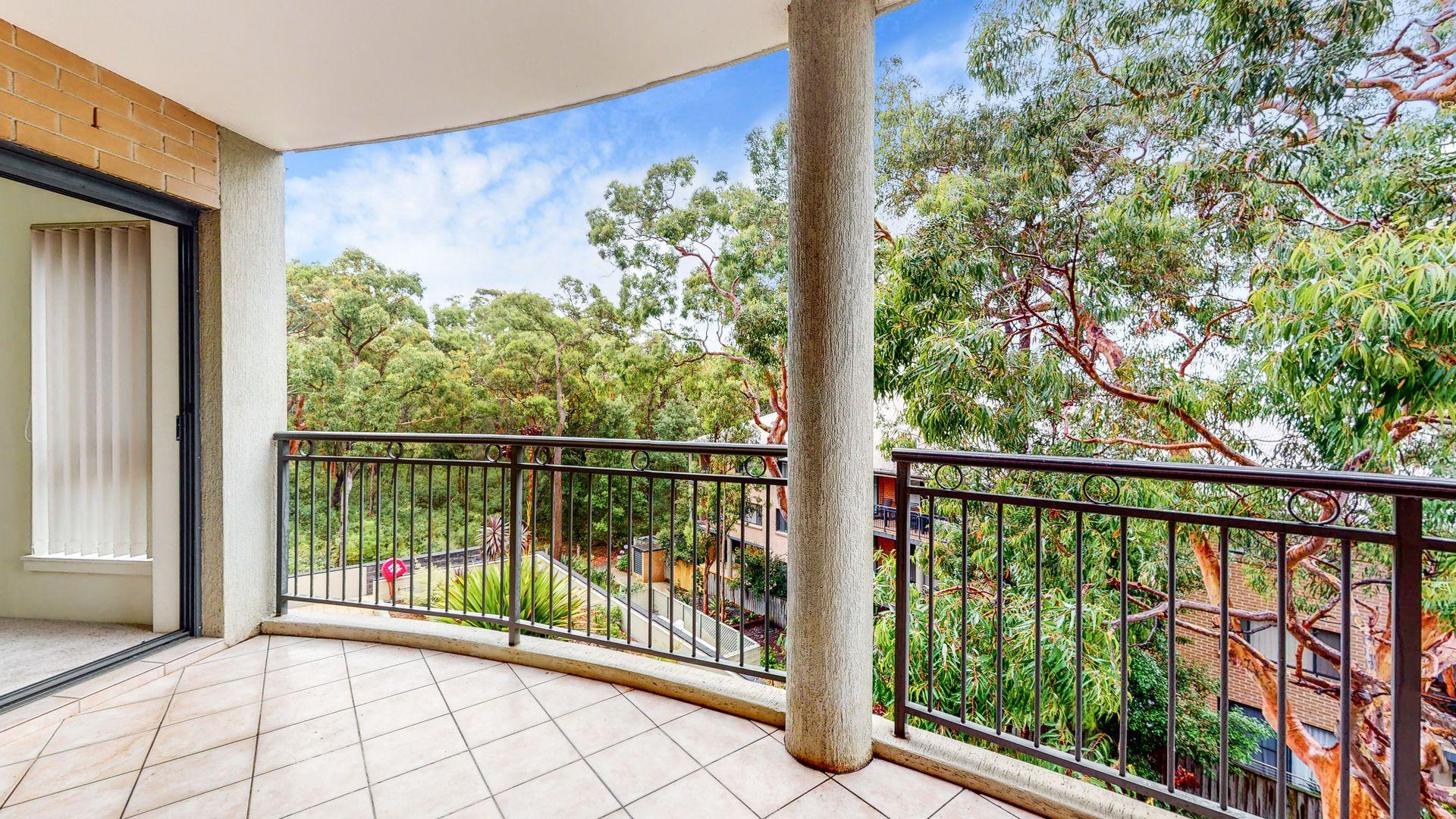 13/82-90 Allison Crescent, Menai NSW 2234, Image 0