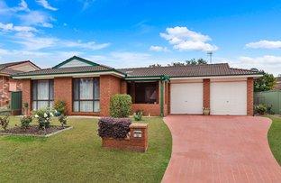 25 Murrumbidgee Crescent, Bateau Bay NSW 2261