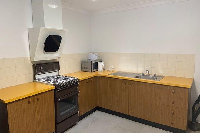Picture of 151 Dora Steet, HURSTVILLE NSW 2220