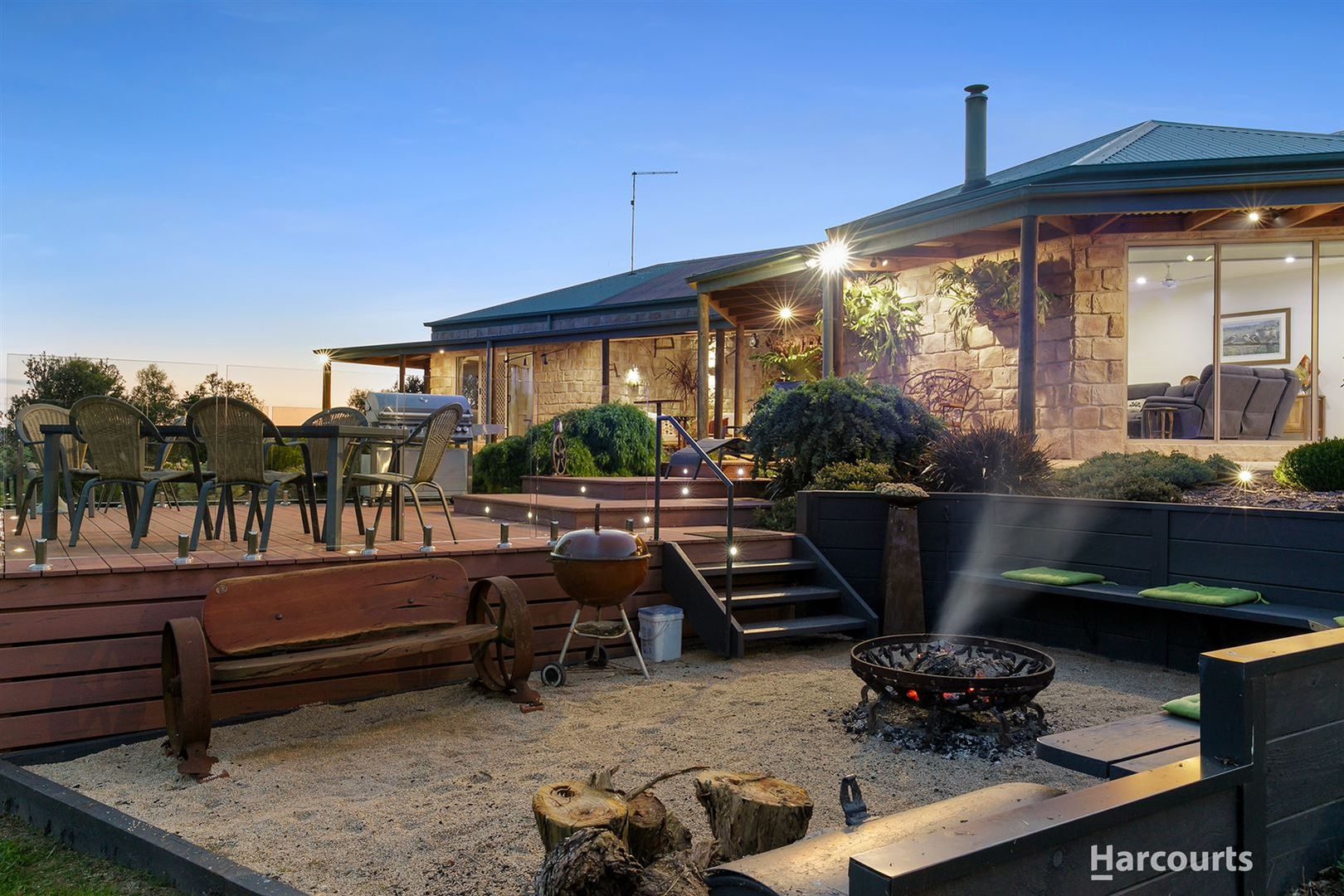 590 Invermay Road East, Athlone VIC 3818, Image 2